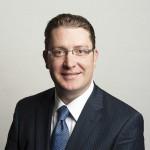 JohnRice-LawyersWeekly-web