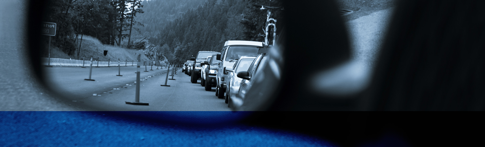 JMR-sliders-rearview