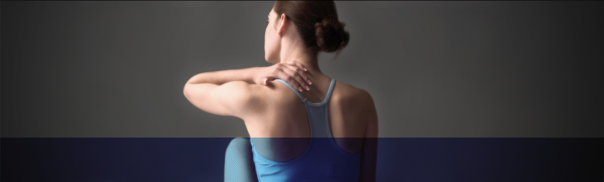 JMR-sliders-yoga