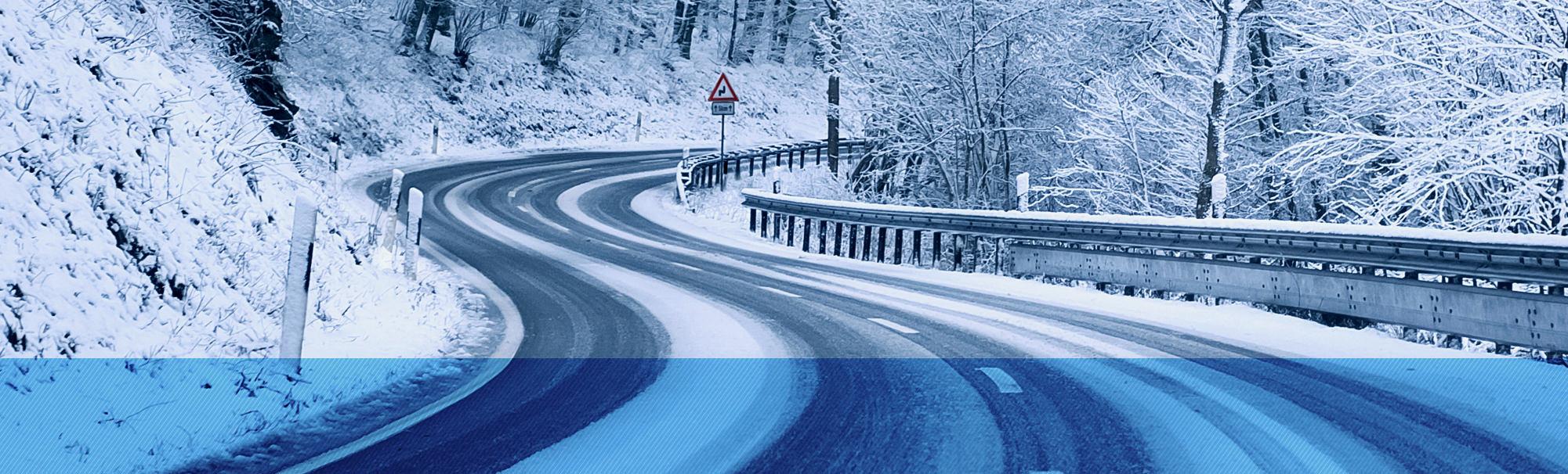 JMR-sliders-winter-road-web