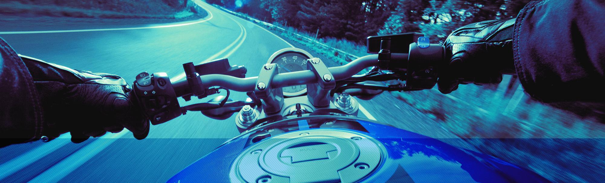 JMR-sliders-motorbike